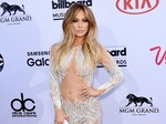 Para Pemenang Billboard Music Awards 2014