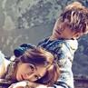 Heart Attack! Tiffany 'SNSD' Super Intim dengan Lee Chul Woo