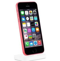 Ups! Apple Keceplosan Pajang iPhone 6C