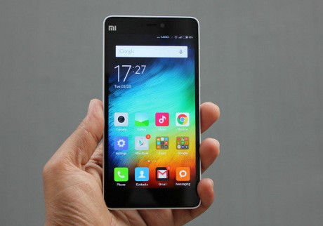 Xiaomi Mi 4i, Menggoda atau Biasa Saja?