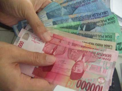 Hindari Investasi Bodong Masyarakat Disarankan Cek Keaslian Surat