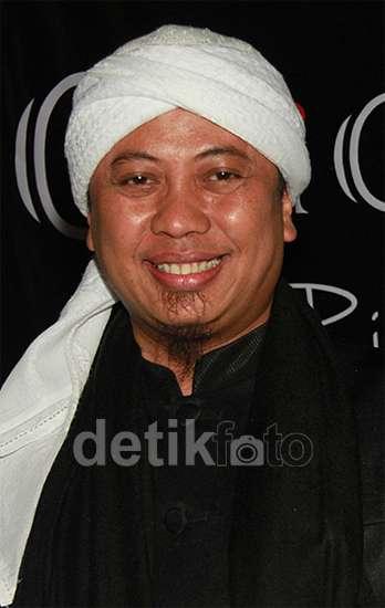 Sambut Ramadan, Opick Rilis Album Baru