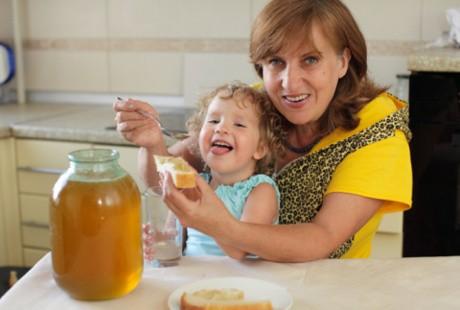 Keto-Diät: Das solltest du über die ketogene Ernährung wissen