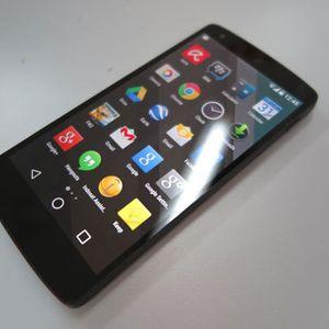 Pakai Android M, Nexus 5 Jadi Super Irit