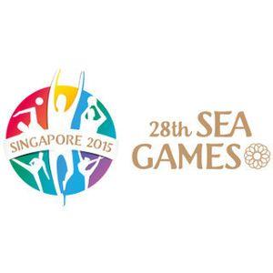 Linda dan Dua Ganda Putri Indonesia Melaju ke Perempatfinal
