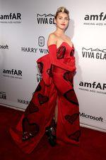 Like Mother Like Daughter, Miley Cyrus dan Sang Ibu Adu Keseksian
