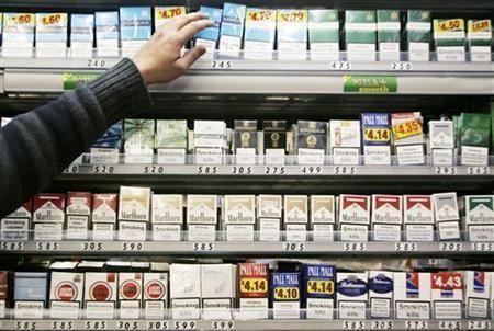 Begini Pentingnya Industri Rokok Bagi Ekonomi Ri
