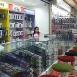 Curhat Produsen Soal Mahalnya Ponsel Made In RI Dibanding Barang Impor