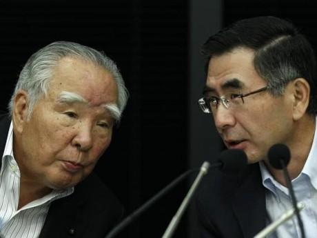 Reuters/Kim Kyung-Hoon/Files