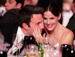 Momen-momen Jennifer Garner dan Ben Affleck dari 2003 Hingga 2015 (2)