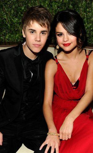 Selena Gomez Kepergok Kembali Kencan dengan Justin Bieber