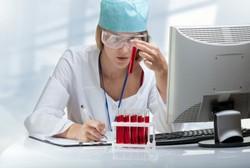 Konseling Genetika, Upaya Berdamai dengan Penyakit Langka