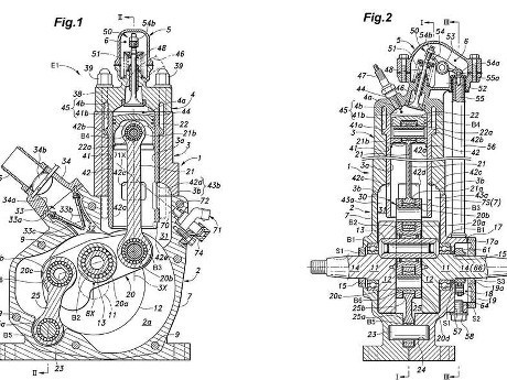 Tank Parts Diagram likewise Fuse Box On A Renault Clio also Dodge Durango Cam Sensor Wiring Diagram likewise Engine Diagram likewise 10 Milioane De Sisteme  mon Rail Diesel Bosch. on renault fuel pump