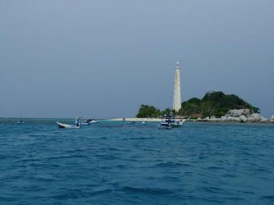 6 Tips Liburan ke Bangka Belitung