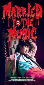 Shawol, ini Foto-foto Teaser SHINee untuk Album Repackaged