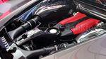 Ferrari 488 GTB Resmi Masuk Indonesia