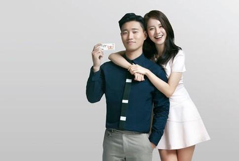 5 tahun dekat ini alasan kang gary tak pacari song ji hyo