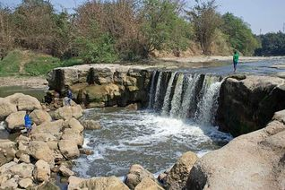 Wisata 2 Hari ke Bekasi, Ini Rute Asyiknya