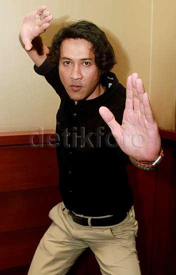 Abimana hingga Tika Bravani, Para Bintang Film '3'