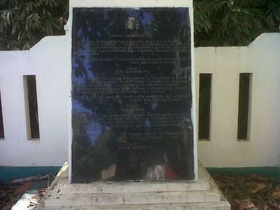 Pertama Kali Keliling Dunia, Bangsa Spanyol Mampir ke Tidore