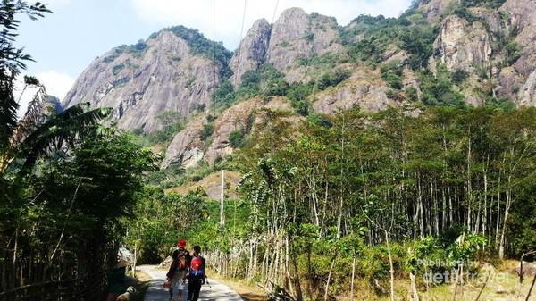 View Gunung Bongkok Purwakarta Berapa Mdpl Pictures