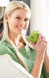 Buah-buahan Ini Sehat, Tapi Bisa Menyebabkan Perut Kembung dan Buncit