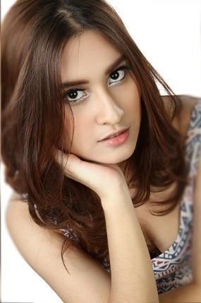 Ulang Tahun yang ke-18, Angbeen Rishi Masih Menjomblo