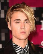 Justin Bieber Polem Lagi, Yay or Nay?
