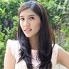 Lebih Dekat dengan Acha Sinaga si Ratu FTV