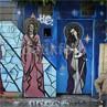Opera Van Java Meriahkan HUT DKI Jakarta