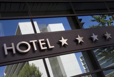 Jangan Tertipu Saat Memesan Hotel