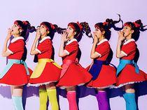 Mengintip Video Teaser Unik Comeback THE RED Red Velvet