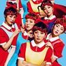 Yuk, Intip Foto Teaser Comeback Red Velvet!