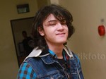 Shawn Adrian, Putra Andi Soraya yang Jadi Idola Baru ABG