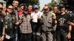 Jeffrey Polnaja Tuntaskan Misi Keliling Dunia Naik Motor Sejauh 420.000 Km