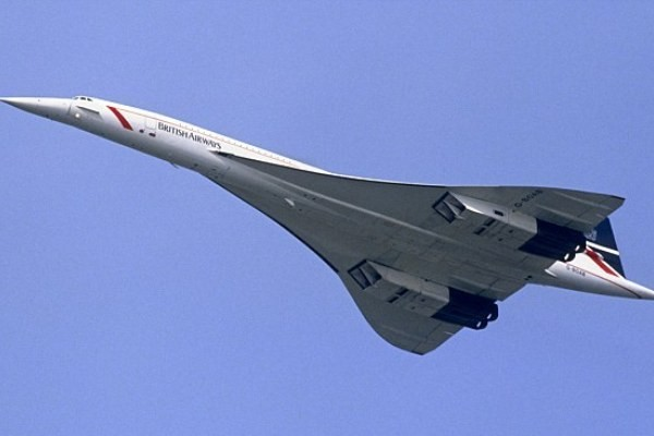Image result for concorde