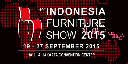 Dok. Indonesia Furniture Show