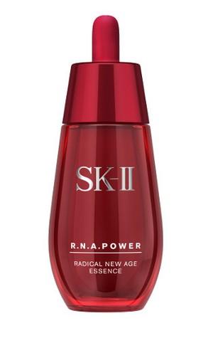 SK-II Rilis Produk Anti Penuaan untuk Wanita Usia 20-an