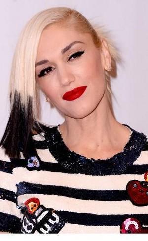 Walau Suka Gonta-ganti, Gwen Stefani Tak Akan Pernah Coba Gaya Rambut Ini