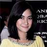 Aih, Manisnya Anisa Rahma