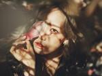 Yoona Berambut Superpendek hingga Seohyun Pirang di Foto Teaser SNSD