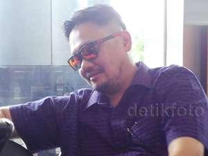 Farhat Abbas Bak Kim Jong-un di Polda
