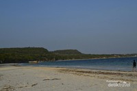 Pantai Bulukumba