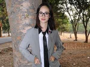 Yuk, Kenalan dengan Pemeran Film 7 Misi Rahasia Sophie