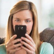 Internet Ganggu Kehidupan Pribadi? Itu Tandanya Sudah Kecanduan!