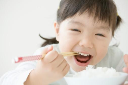 Inilah Pola Makan Sehat Keluarga Jepang Yang Bisa Diterapkan Pada Anak