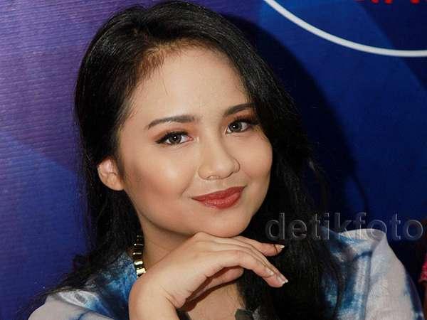 Makin Dewasa, Gita Gutawa Makin Cantik