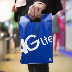 Simpang Siur Klaim 4G LTE