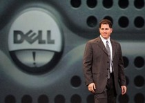 Michael Dell, Gagal Kuliah Malah Jadi Penguasa Industri Komputer