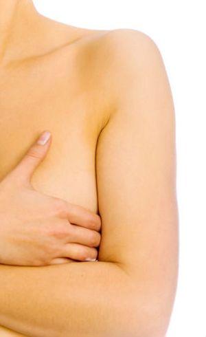 5 Mitos Kanker Payudara yang Harus Stop Anda Percaya Saat Ini Juga